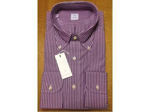 Camicia nuova uomo Bonser, tg 44=XL