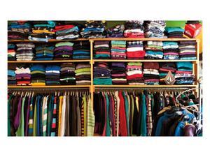 Cerco abbigliamento per bimbo oggetti in regalo posot class for Regalo oggetti usati
