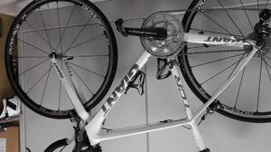 Giant TCR ADV SL Taglia S tipo di bicibici da corsa