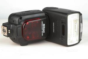 Sb900 Nikon