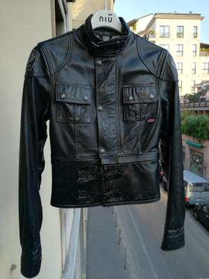 giacca Belstaff donna tg 40