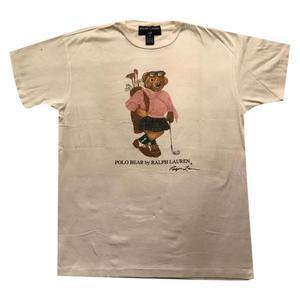 t shirt ralph lauren polo sport made in usa