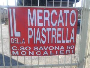 Fabbrica piastrelle a moncalieri posot class - Piastrelle moncalieri ...