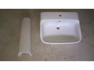Lavandino Bagno Ideal Standard