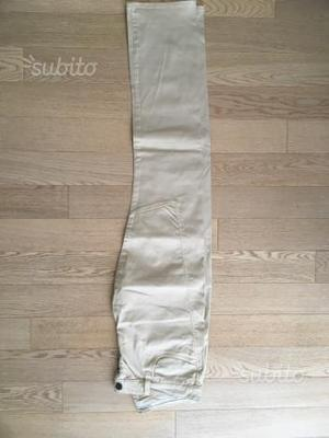 Pantaloni Camouflage tg M