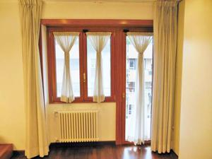 Porta finestra misure posot class - Larghezza porta finestra ...