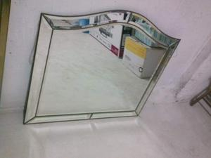 Divano antico dorato posot class - Specchio dorato antico ...
