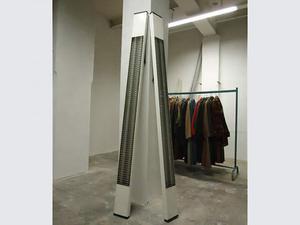 Neon Sospensione Per Ufficio.Lampade A Sospensione A Neon Da Ufficio Posot Class