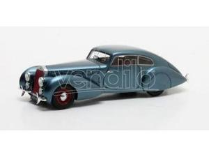 Matrix MX DELAGE D S POURTOUT COUPE