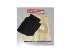 Standard kit aspirapolvere necchi nh