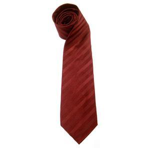 cravatta gucci bordeaux