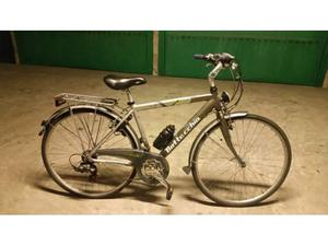 City bike uomo Bottecchia