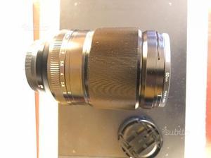 Fujifilm 90mm f/2 - fuji 90 f72
