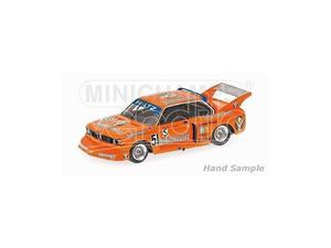 Minichamps PM BMW 320i GR.5 N.51 CLASS WINNER 6H
