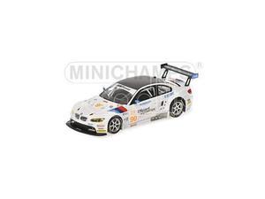 Minichamps PM BMW M3 GT2 N.90 ALMS