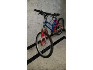 Mountain bike bambino