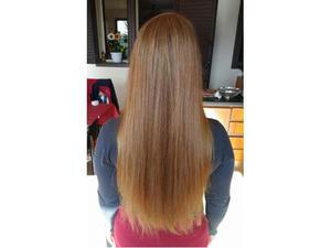 Vendo capelli lunghi da tagliare milano | Posot Class