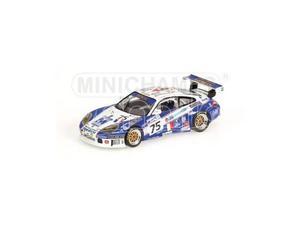 Minichamps PM PORSCHE 911 GT 3 N.75 LM