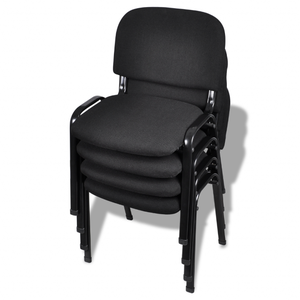 Sedie Impilabili In Plastica.Stock 100 Sedie Impilabili Usate Da Ristorazione Posot Class