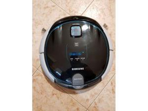 Aspirapolvere robot Samsung powerbot vr