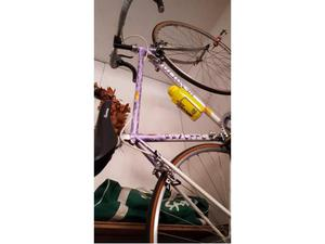 Bicicletta Benotto da corsa Donna