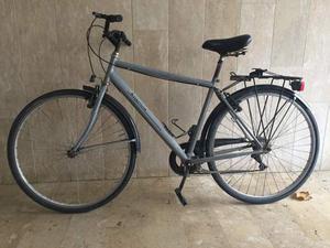 City bike uomo ruote da 28
