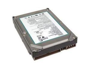 """Lotto Hard Disk per PC e notebook vario tipo IDE SATA 3,5"""""""