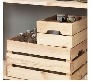 Scaffali kallax ikea posot class for Ikea scaffali usati