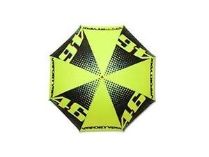 Ombrello grande VR46 Valentino Rossi - NUOVO -