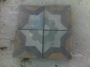 Pavimenti in gres porcellanato effetto legno pavimenti interni