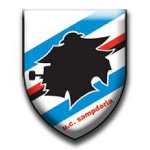 Sampdoria - Biglietti Calcio Sampdoria - Inter - Dom, 18