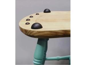 Tavoli e sedie per bar prezzi unico tavoli e se shabby chic a
