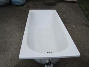 Bagno in acciaio posot class - Vasca da bagno in acciaio ...