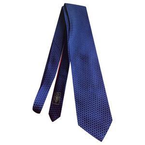 cravatta gucci lavorata