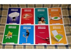 100 (e più) insolite domande e risposte - Focus Corriere 8