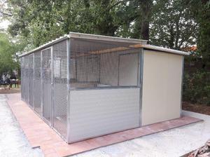 Sala Parto Per Cani : Cassa parto per cani xxl box posot class