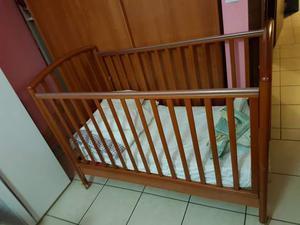 Tavolino da cucina allungabile letto per neonato posot class - Letto allungabile ...