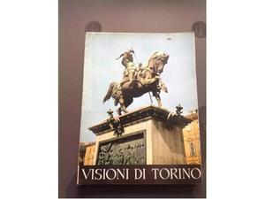 Visioni di Torino. I edizione