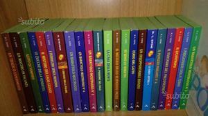 22 piccoli brividi libri per ragazzi