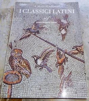 I classici latini