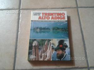 Il Grande Libro del Alto Adige