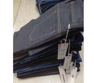 STOCK FIRMATO JEANS UOMO G-star Raw Meltin'Pot Diesel Guess