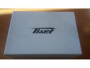 TISSOT scatola per orologio