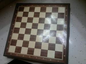 Giocattoli giochi scacchi dama filotto