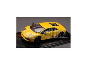 Hot Wheels Elite P LAMBORGHINI MURCIELAGO LP