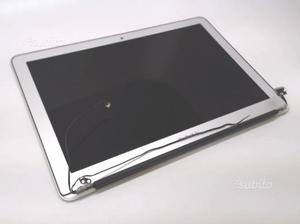 "MacBook Air 13"" a monitor display assembly"