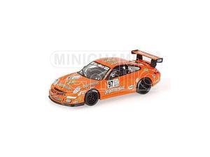 Minichamps PM PORSCHE 911 GT 3 N.97 IMSA'