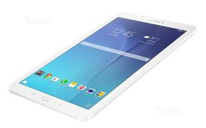 Samsung Tab A , LTE 16GB 2 mesi di vita