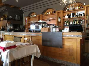 Cerco banco bar usato vicenza posot class for Banco frigo bar usato