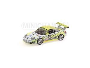 Minichamps PM PORSCHE 911 GT 3 N.90 LM